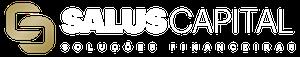 Salus Capital Logo